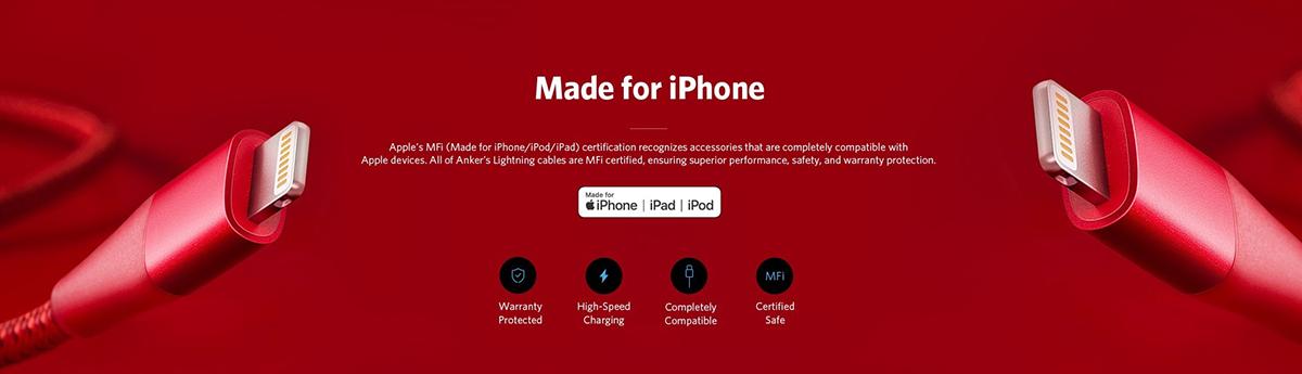 Kho cáp sạc, cóc sạc Apple chính hãng giá rẻ free ship Toàn Quốc
