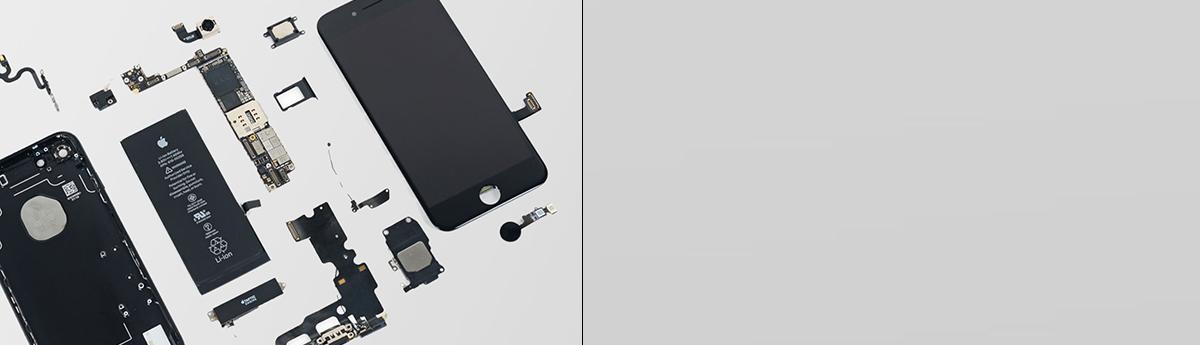 Phụ kiện iphone chính hãng bốc máy giá rẻ free ship Toàn Quốc