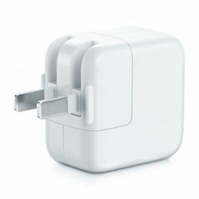 Adapter sạc 10W Apple iPad 1/2/3