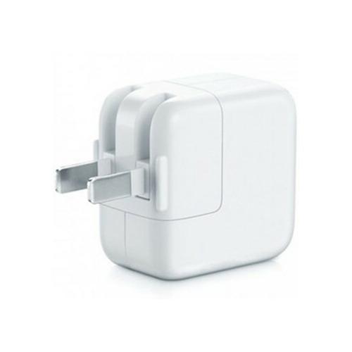 Adapter sạc 10W Apple iPad 1/2/3