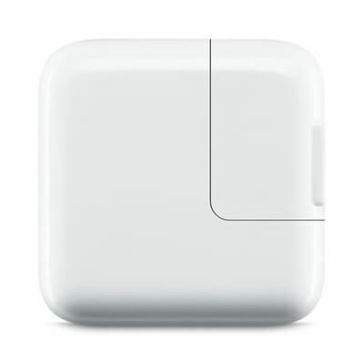Adapter sạc 12W Apple iPad 4/5/Air
