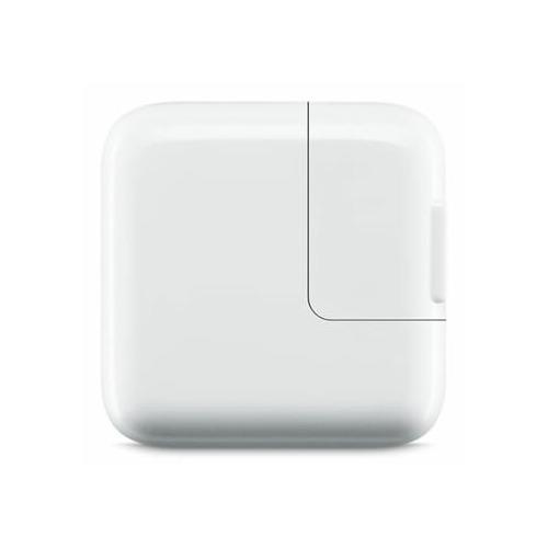 Adapter sạc 12W Apple iPad 4/5/Air