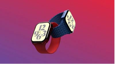 Apple Watch Series 7 sắp tới có thể hỗ trợ đo lượng đường huyết và nồng độ cồn