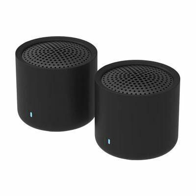 Bộ Loa Bluetooth Stereo 2.0 Mini Xiaomi