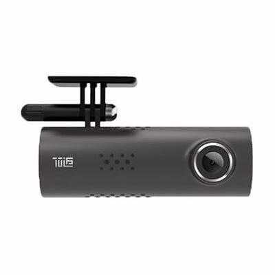 Camera Hành Trình Ô Tô 70MAI Midrive D01 (Bản Nội Địa Trung Quốc)