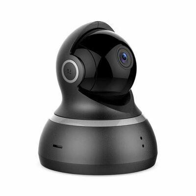 Camera IP 1080P Imou Dome Lite D22P
