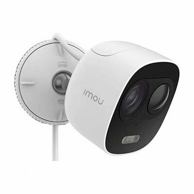 Camera IP 1080P Imou Looc C26EP