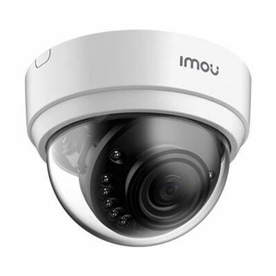 Camera IP 1080P Imou Looc C26EP