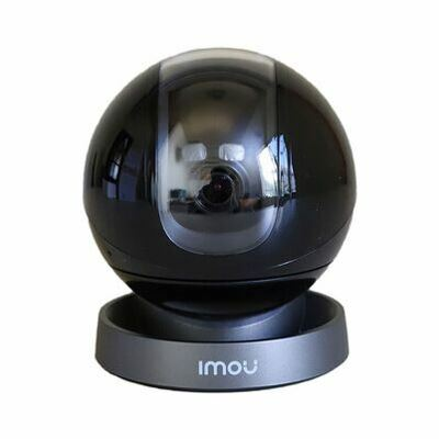 Camera IP 1080P Imou Ranger Pro A26HP