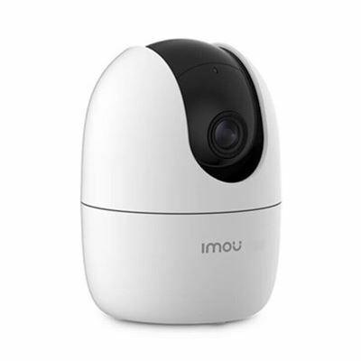 Camera IP QHD Imou Dome Lite D42P