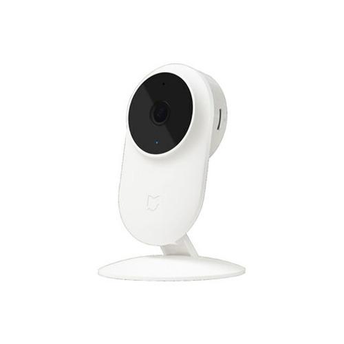 Camera IP Thông Minh Mijia Basic (1080P)