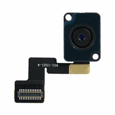 Camera sau iPad 5