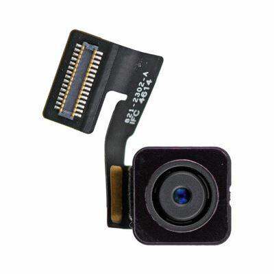 Camera sau iPad Mini 4
