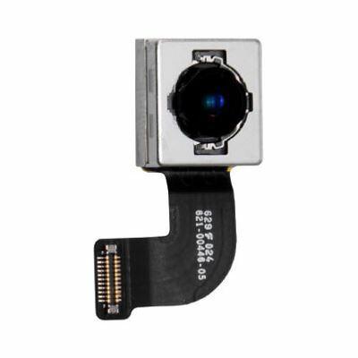 Camera sau iPhone 7