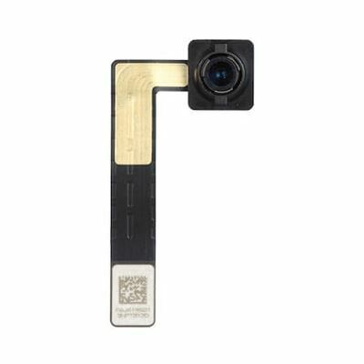 Camera trước iPad Mini 4