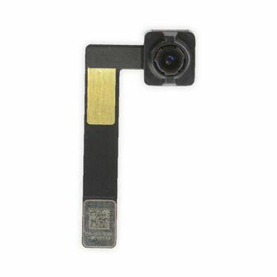 Camera trước iPad Pro 12.9 inch