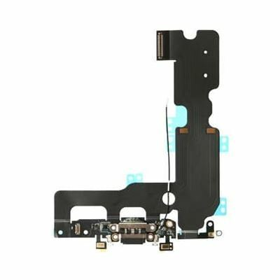 Cáp đuôi sạc iPhone 7 Plus - Zin