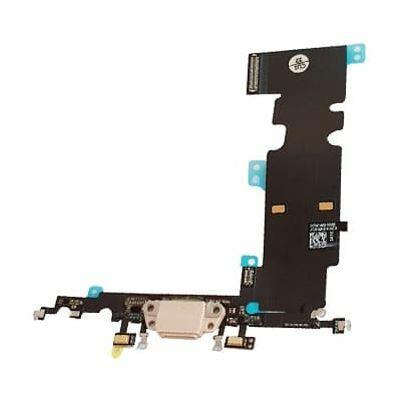 Cáp đuôi sạc iPhone 8 Plus - Zin