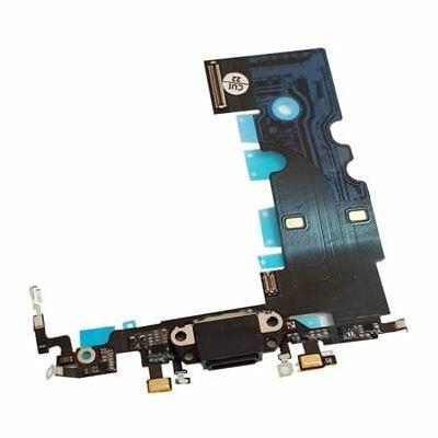 Cáp đuôi sạc iPhone 8 - Zin