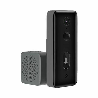 Chuông cửa thông minh Xiaomi Gen 2 MJML02-FJ