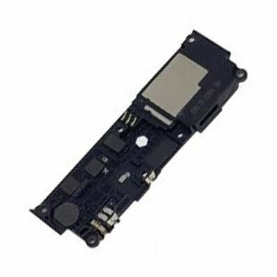 Cụm chuông / tiếp xúc sóng Xiaomi Mi 5