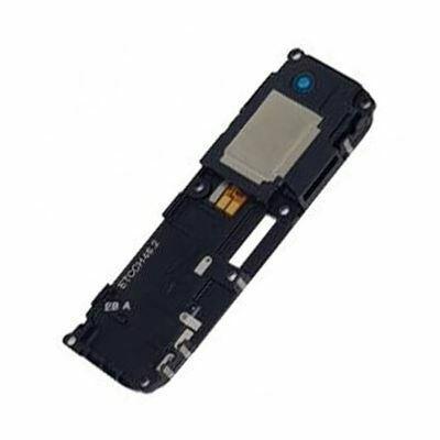 Cụm chuông / tiếp xúc sóng Xiaomi Mi 6