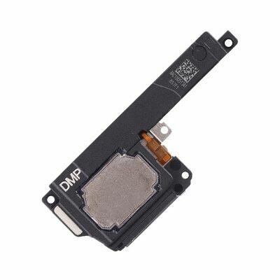 Cụm chuông / tiếp xúc sóng Xiaomi Mi 6X / Mi A2