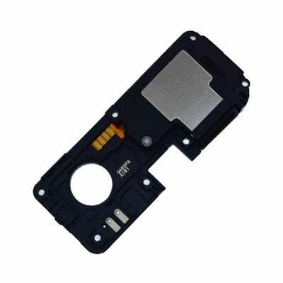 Cụm chuông / tiếp xúc sóng Xiaomi Mi 8 SE