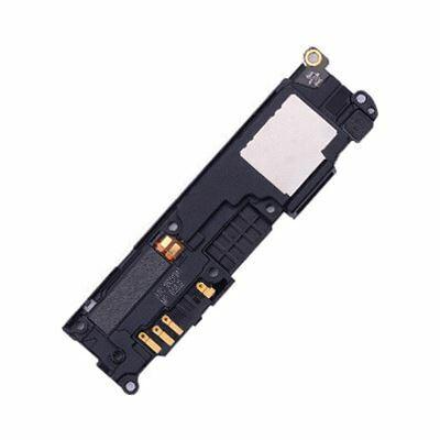 Cụm chuông / tiếp xúc sóng Xiaomi Mi Mix 2