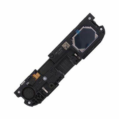 Cụm chuông / tiếp xúc sóng Xiaomi Pocophone F1