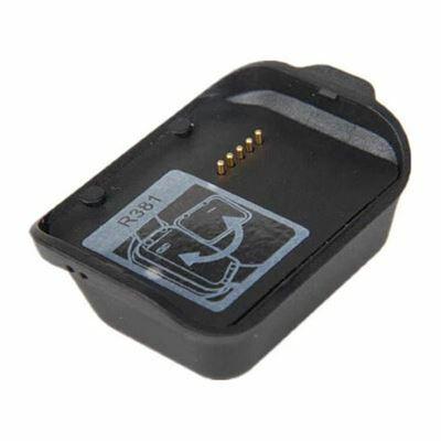 Dock sạc đồng hồ Samsung Gear 2 Neo R381