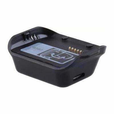 Dock sạc đồng hồ Samsung Gear 2 R380