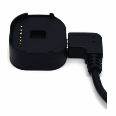Dock sạc vòng đeo tay Microsoft Band 2