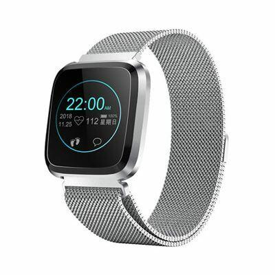 Đồng hồ thông minh FLY 1 (bản quốc tế)