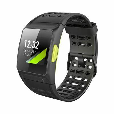Đồng hồ thông minh iWown Sports Watch P1