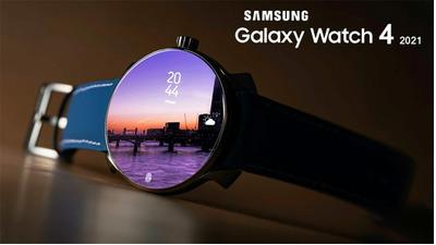 Galaxy Watch 4 series và Galaxy Buds 2 lộ giá bán chính thức