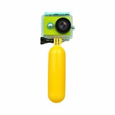 Gậy Tự Sướng Bluetooth Selfie Stick Tripod