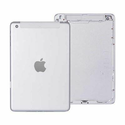 Khung sườn và nắp lưng iPad Mini 2 - Không khắc chữ