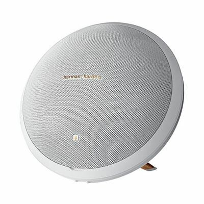 Loa Bluetooth Harman/Kardon Onyx Studio 2