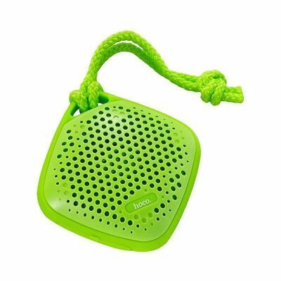 Loa Bluetooth Hoco BS1