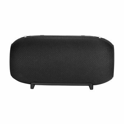 Loa Bluetooth Hoco BS14