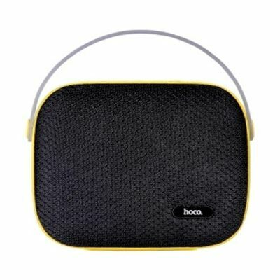 Loa Bluetooth Hoco BS2