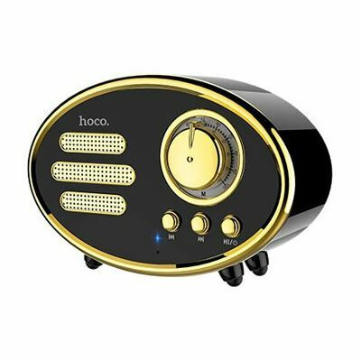 Loa Bluetooth Hoco BS25