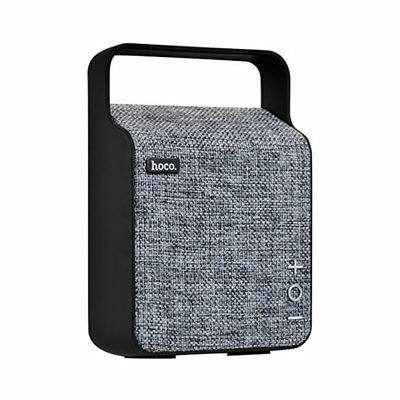 Loa Bluetooth Hoco BS6