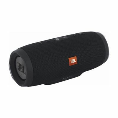 Loa Bluetooth JBL Charge 3