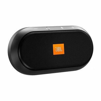 Loa Bluetooth JBL Trip