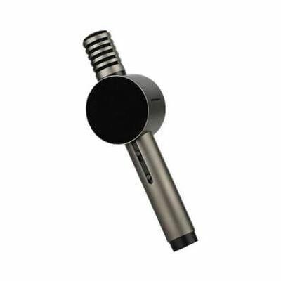 Loa Bluetooth kiêm micro Karaoke X3