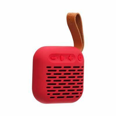 Loa Bluetooth mini Hoco BS22