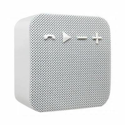 Loa Bluetooth mini Remax RB-M18