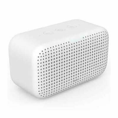 Loa Bluetooth Thông Minh Redmi XiaoAI Speaker